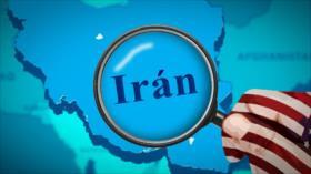 Irán Hoy: Desafiando a un matón