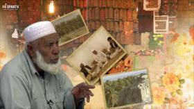 Los baluchis en Irán: Parte 2
