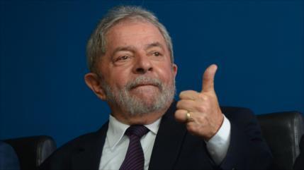 Lula da Silva a Biden: Forja una relación humana con Latinoamérica