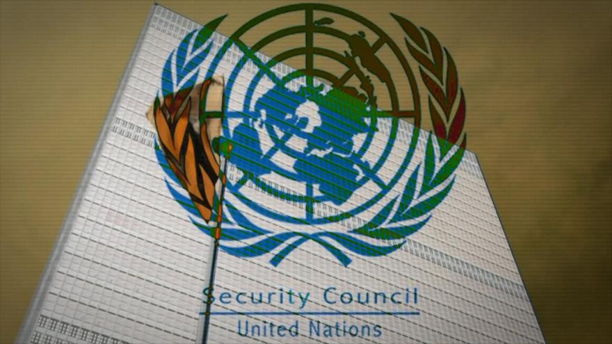 Irán Hoy: El embargo de armas de la ONU