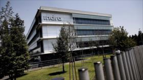 Compañía española niega implicación en fraude electoral en EEUU