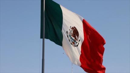 México prepara revisión del salario mínimo para el 2021