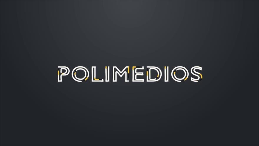 PoliMedios
