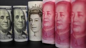 Conozcan las cuatro monedas que pueden reemplazar al dólar de EEUU