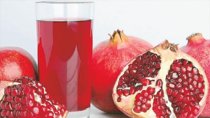 Científicos hallan alimentos que eliminan COVID-19 en 5 minutos | HISPANTV