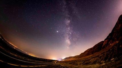 La Vía Láctea ha canibalizado a otras cinco galaxias
