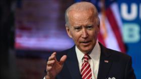 ¿EEUU con Biden puede tener un nexo mejor con América Latina o no?