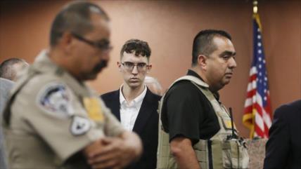 'EEUU registra 194 delitos de odio más en 2019 que el año anterior'