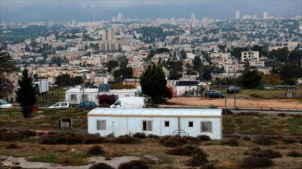 Liga Árabe: El expansionismo israelí viola el derecho internacional