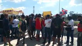 Miles de negocios en R. Dominicana en riesgo de quiebra por COVID-19