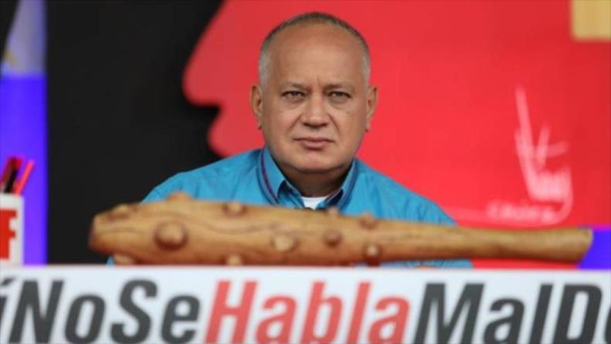 Venezuela: EEUU no ha podido resolver quién ganó elecciones | HISPANTV