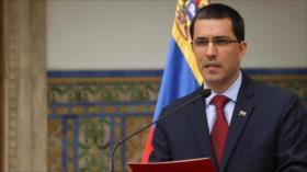 Venezuela quiere reunión presencial de la CIJ sobre Esequibo