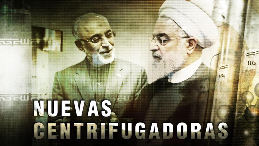 Detrás de la Razón: Reporte de la AIEA del enriquecimiento de uranio es confirmado por la parte iraní