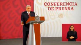 """México cancela contrato de gas con Odebrecht por """"leonino"""""""