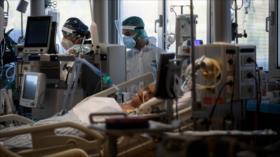 Italia comienza en enero vacunación sin precedentes contra COVID-19