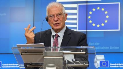 """UE lamenta """"nefasta situación"""" de los derechos humanos en Baréin"""