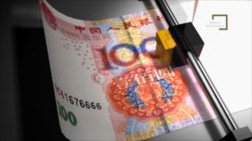 Brecha Económica: La introducción del yuan digital