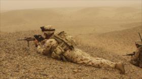Impacto de crímenes en Afganistán: Se suicidan 9 soldados australianos