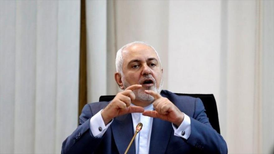 Irán ratifica apoyo a Afganistán y pide salida de tropas foráneas | HISPANTV