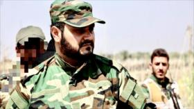 Hezbolá iraquí alaba el ataque de Ansarolá contra Arabia Saudí