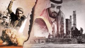 ¡La profecía que Bin Salman no quiere aceptar en Yemen!