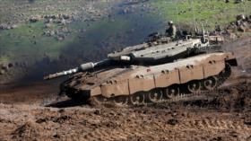 HAMAS: Normalizar lazos con Israel le anima a provocar más guerras