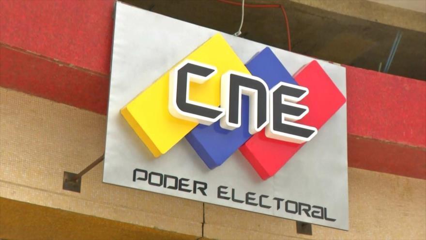 Venezuela garantiza la transparencia de las elecciones legislativas