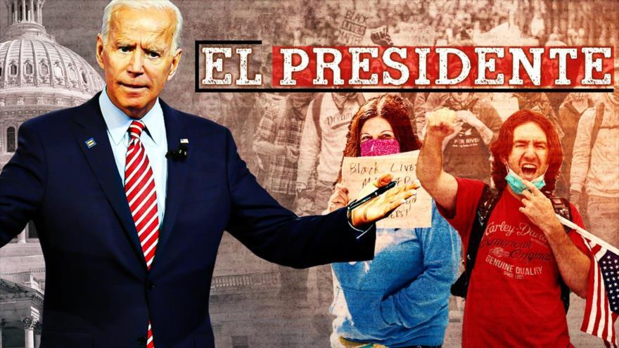 Detrás de la Razón: Continúa el recuento de votos, la Presidencia estadounidense en incógnita