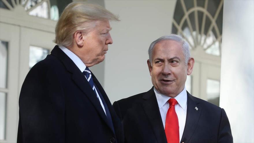Informe: Irán resistió más de lo que previeron EEUU e Israel | HISPANTV