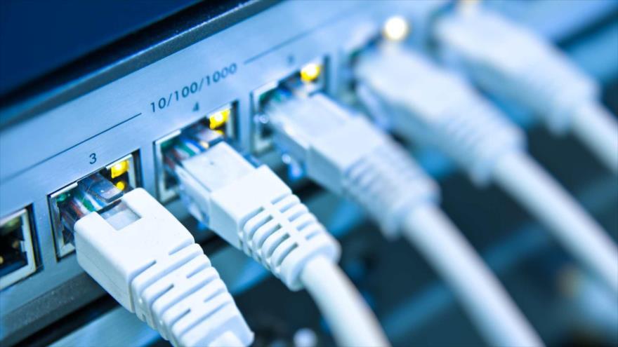 Un estudio de la consultora NetCredit indica que Mónaco es el lugar con la banda ancha más asequible.