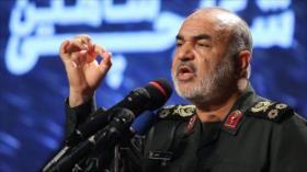 "Irán promete ""dura venganza"" a autores del asesinato de su físico"