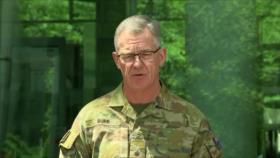 Australia despedirá a 13 soldados por crímenes en Afganistán