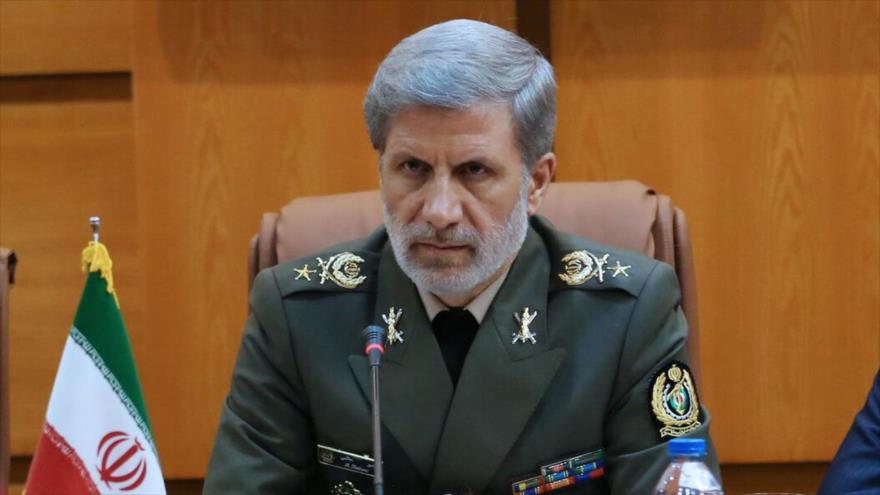 Asesinado físico iraní desempeñó rol clave en lucha contra pandemia | HISPANTV