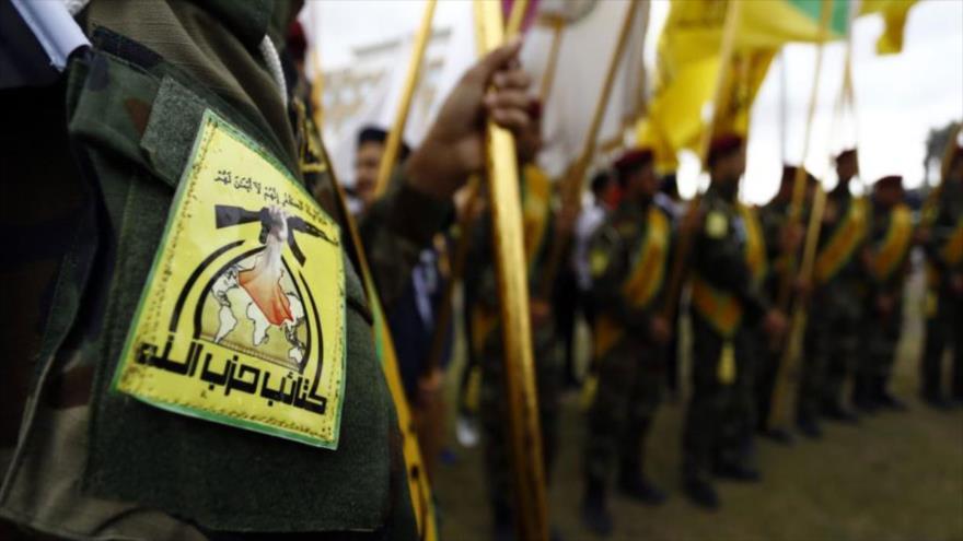 """EEUU e Israel deben esperar represalias por asesinato de Fajrizade""   HISPANTV"