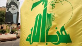 Hezbolá: Irán identificará y castigará los asesinos de Fajrizade