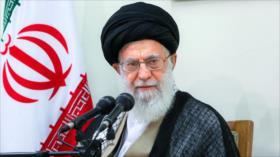 Líder iraní insta a castigar a autores del asesinato de Fajrizade