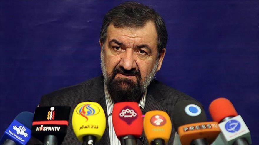 EEUU-Israel-Al Saud, al asesinar al físico iraní, buscan la guerra | HISPANTV