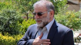 Cuba condena el asesinato del científico nuclear iraní