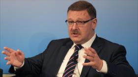 Rusia: Asesinato del científico iraní desestabilizará la región
