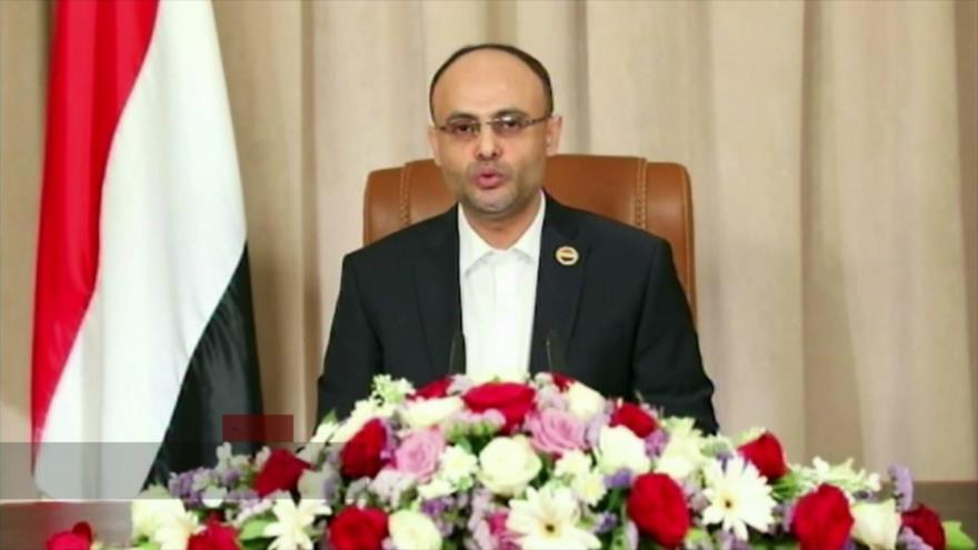 Yemen expresa su apoyo a los esfuerzos en pro de la paz de la ONU