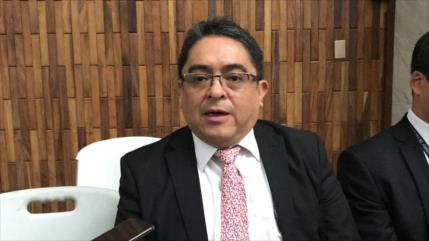 Gobierno guatemalteco usa el vandalismo para criminalizar protestas