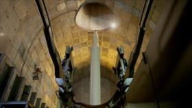 Granjas de misiles de Irán, nuevo desafío para sus enemigos