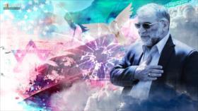¿Con asesinato del científico iraní Israel crea una nueva alianza?