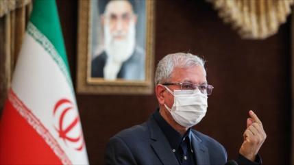 """Irán asegura que su conocimiento nuclear """"no puede ser asesinado"""""""