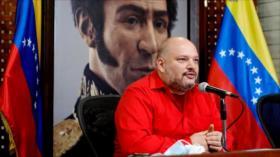 Venezuela denuncia intentos de EEUU para sabotear elecciones