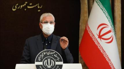 Irán identifica a elementos detrás del asesinato de su científico