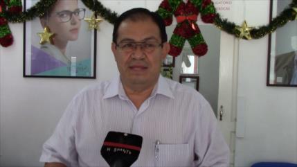 Gobierno de México decreta estímulos fiscales para la frontera sur