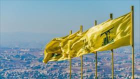 'Dron de Hezbolá voló en plena maniobra israelí sin ser detectado'