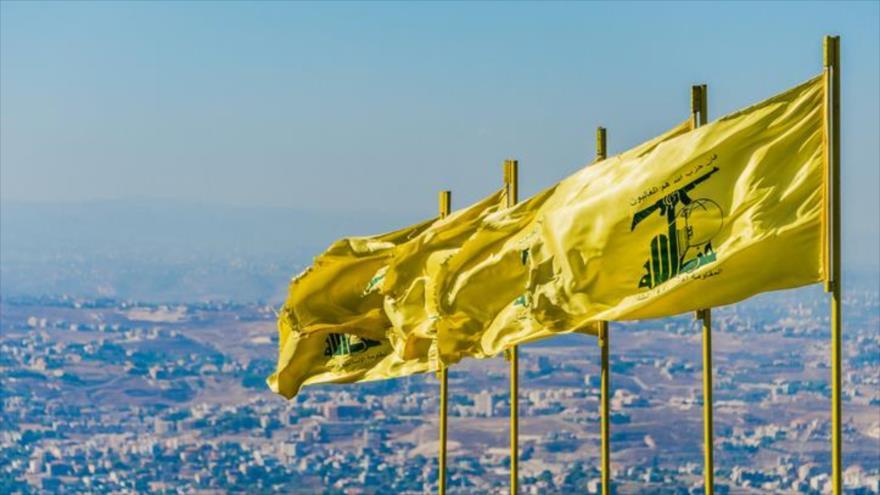 'Dron de Hezbolá voló en plena maniobra israelí sin ser detectado' | HISPANTV
