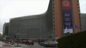 La UE espera lograr un acuerdo comercial con Lóndres tras Brexit